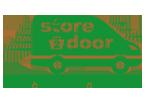 Store-2-Door