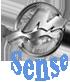 msense_lnch